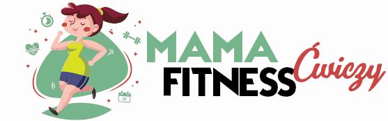 Mama Ćwiczy Fitness